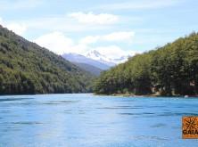 expedicao-patagonia-2