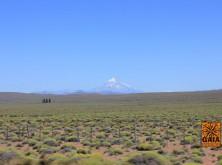 expedicao-patagonia-22