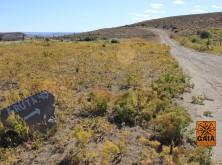 expedicao-patagonia-25