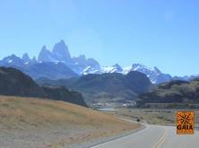 expedicao-patagonia-27