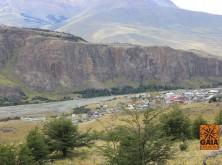 expedicao-patagonia-29