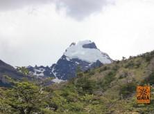expedicao-patagonia-30