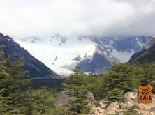 expedicao-patagonia-31