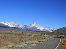 expedicao-patagonia-32