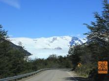 expedicao-patagonia-34
