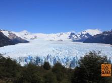 expedicao-patagonia-35