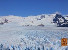 expedicao-patagonia-36