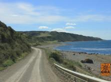expedicao-patagonia-40