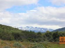 expedicao-patagonia-41