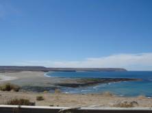 expedicao-patagonia-50
