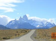 expedicao-patagonia-8
