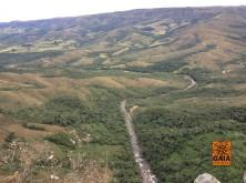 expedicao-serra-canastra-12