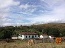 expedicao-serra-canastra-13