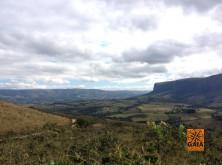 expedicao-serra-canastra-14