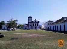 expedicao-serra-da-bocaina-13
