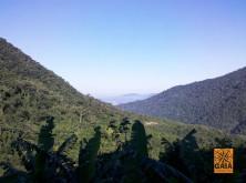 expedicao-serra-da-bocaina-15