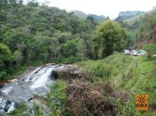 expedicao-serra-da-bocaina-17