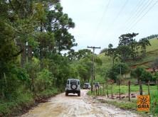 expedicao-serra-da-bocaina-24
