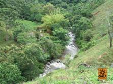 expedicao-serra-da-bocaina-29
