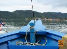 expedicao-serra-da-bocaina-37