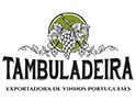 Tambuladeira_logo