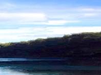 expedicao-carreteira-autral-2015-gaia-expedicoes