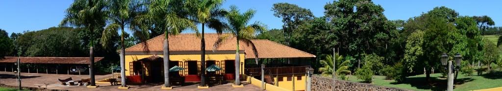 visao-geral-hotel-fazenda-primavera-da-serra-brotas-1920x350