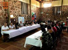 GPS-training-setembro-2017-gaia-expedicoes-1