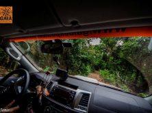 GPS-training-setembro-2017-gaia-expedicoes-6