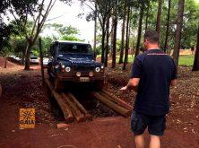 treinamento-off-road-gaia-marco-2017-5