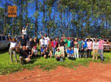 treinamento-off-road-gaia-novembro-2016-1