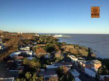 expedicao-uruguai-gaia-expedicoes-3