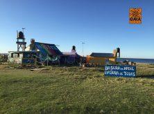 expedicao-uruguai-gaia-expedicoes-7