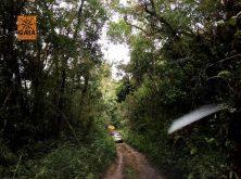 expedicao-serra-da-bocaina-gaia-expedicoes-9