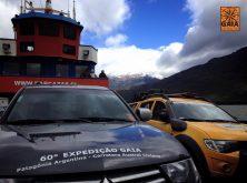 expedicao-gaia-patagonia-carretera-austral (10)