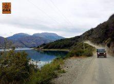 expedicao-gaia-patagonia-carretera-austral (4)