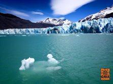 expedicao-gaia-patagonia-carretera-austral (5)