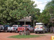 048_Gaia_Pantanal_2018