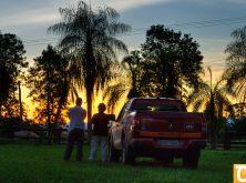 061_Gaia_Pantanal_2018