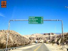 expedicao-patagonia-argentina-e-carretera-austral-chilena (2)