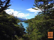 expedicao-patagonia-argentina-e-carretera-austral-chilena (6)