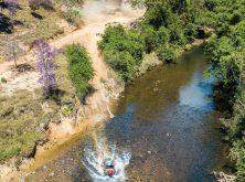 expedicao-sertoes-turismo-2019-gaia-expedicoes (6)