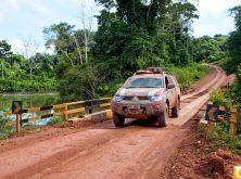 004_PN_Amazonia