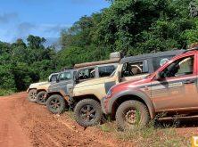005_PN_Amazonia