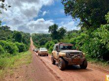 007_PN_Amazonia