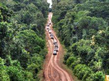 008_PN_Amazonia-1