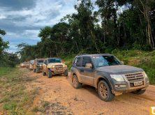018_PN_Amazonia