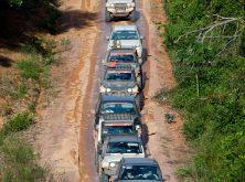 019_PN_Amazonia