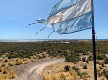 013_Overlander_Gaia_Patagonia