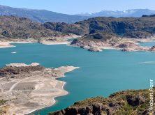 032_Overlander_Gaia_Patagonia